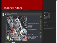 altner.wordpress.com