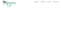 Zm-werkzeugtechnik.de