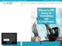gps-watch.de
