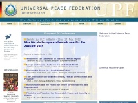 upf-germany.org