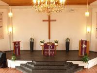 kachtenhausen.org Webseite Vorschau