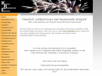 feuerwerk-shop24.de