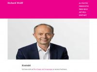 richard-wolff.ch