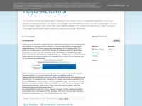 tipps-autokauf.blogspot.com