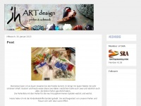 ihart.blogspot.com