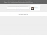 faserpiratin.blogspot.com