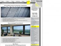 raffstore-sonnenschutz.de