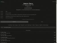 pizzeriabacco-usingen.de