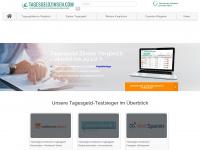 tagesgeldzinsen.com