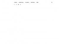 gipfelfieber.com