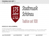 175-und-noch-immer-im-takt.de Thumbnail
