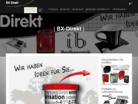 bx-direkt.de