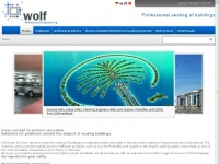 wolfseal-international.com