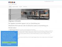 Digitale-infotafel.de