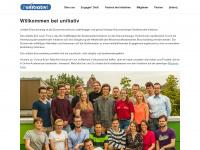 unitiativ.de Thumbnail