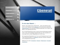 Elbemetall.de