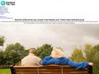 senioren-top-tipp.de