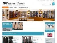 fashion-tower.de