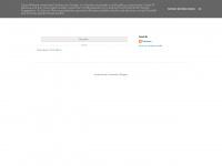 reverieandrevival.blogspot.com