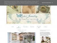 rikijewelry.blogspot.com