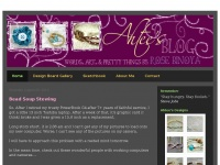 ahteesblog.blogspot.com