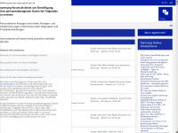 samsung-forum.de