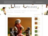 daily-colours.blogspot.com