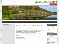 agrotourismus-gl.ch