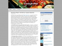 geekbuffet.wordpress.com
