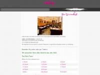 sushi.at