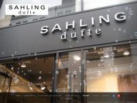 Sahling-duefte.com
