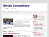 ulrich-kronenberg-redaktionsblog.blogspot.com