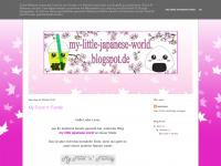 my-little-japanese-world.blogspot.com