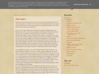 Bukoba2012.blogspot.com