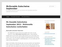 mcdonalds-gutscheine-september.info