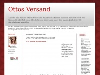 ottosversand.blogspot.com