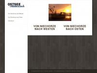 ostsee-ostseeurlaub.com