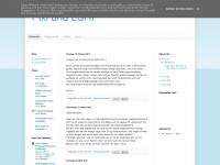 newblogg-pixi.blogspot.com