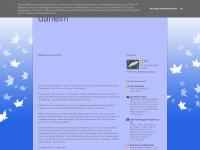 tilli-daheim.blogspot.com