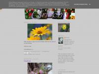 ingrischu.blogspot.com