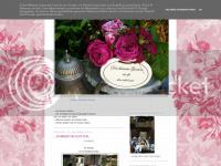 frisian-garden.blogspot.com