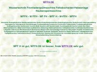 wffh.de