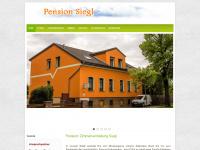 Zimmervermietung-siegl.de