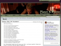 planet-roxette.com