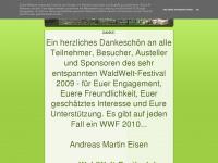 waldwelt-festival.blogspot.com