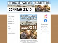 Hochzeitsmesse-ronneburg.com
