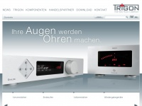 trigon-audio.de