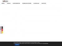 trigon-audio.de