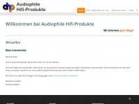 audiophiles-hifi.de