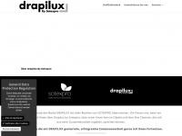 drapilux.com